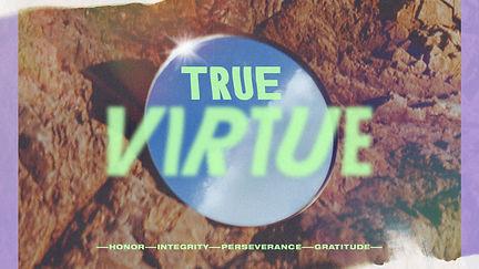 TrueVirtue_Artwork_.jpg