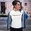 Thumbnail: EmpowerHERShort Sleeve