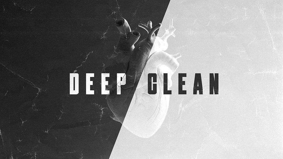 DeepClean_Artwork.jpg