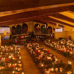 candlelight christmas 2.jpeg