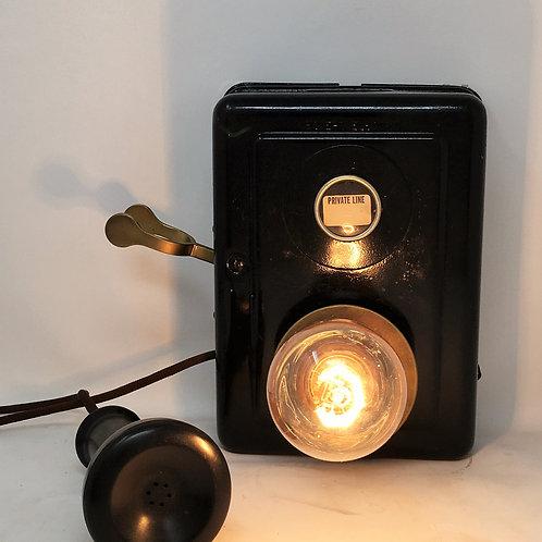 WE 1920s 70SOT6X9X4
