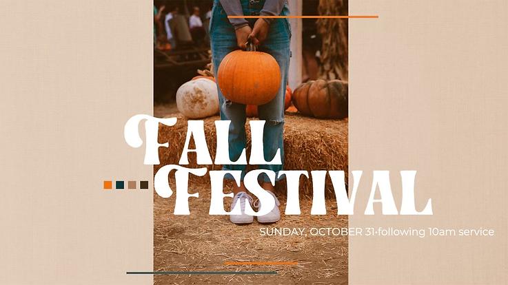 Fall festival .heic