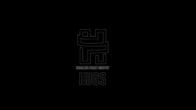 HUGS | Street Ministry April 17 - Noon