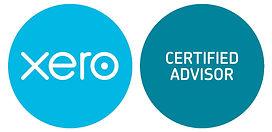 xero-certified-advisor-logo-hires-RGB-1.