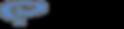 planit-logo.png