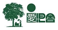 aijisha-logo.jpg