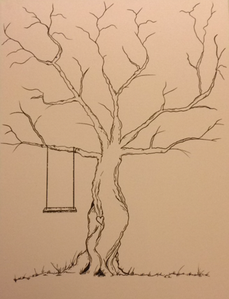 Tree Gift.png