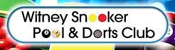 witney snooker.jpg