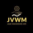 __LOGO_JVWM-CRM_2020-09-30 (7).png
