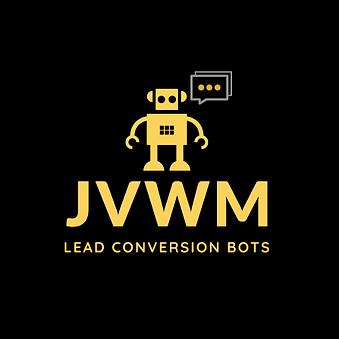 _LOGO_JVWM_BOT(SMALL)_2020-09-30 (6).png