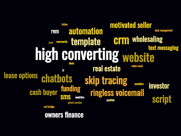 wordcloud (ZOOMED-2).png