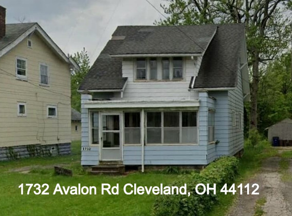 1732%20Avalon%20Rd%20Cleveland%20OH%2044
