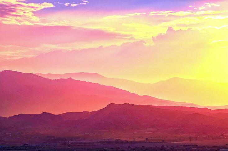 sunset-5536777_1920_edited_edited_edited