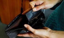 Почему банкротство это выгодно