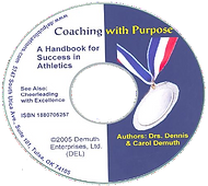 Coaching CD 3_edited_edited.png