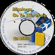 MissionsTransp.png