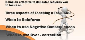 TaskMaster4.PNG