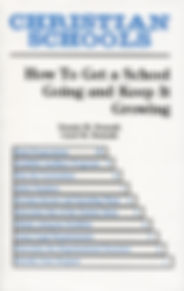ChristianSchools1000x1584.jpg