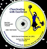 Cheer CD.png