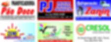 2%20patrocinadores_edited.jpg