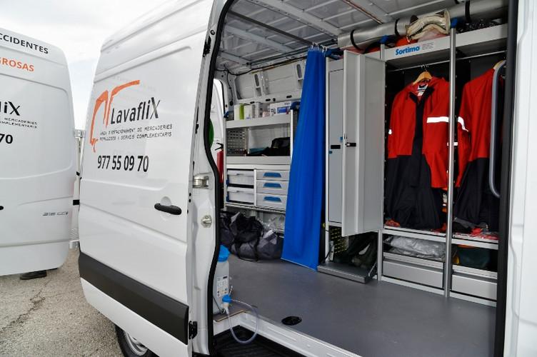 lavaflix instalaciones.jpg
