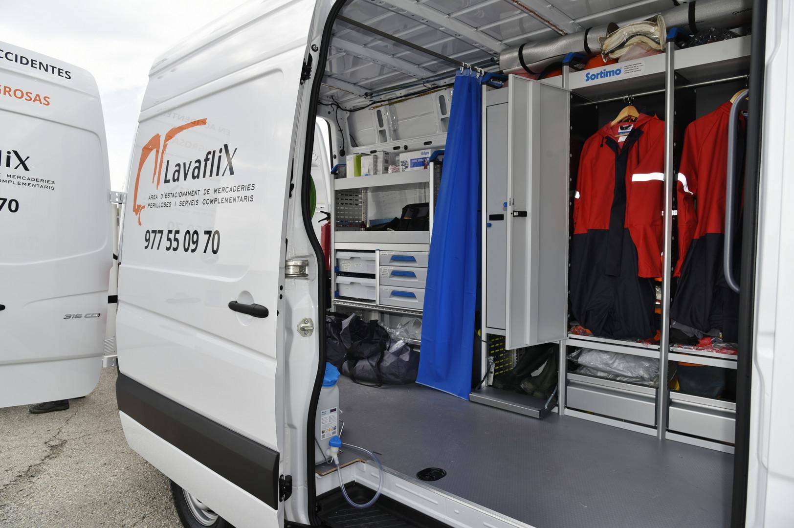 lavaflix rescate mercancias.jpg