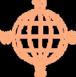 crg logo red.png