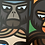 Thumbnail: PLANET OF THE APES