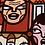 Thumbnail: REDRUM