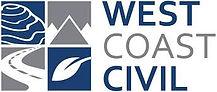 West coast civil.jpg
