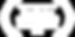 SCREENPLAY FINALIST - San Pedro Internat