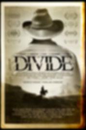 TheDivide_KA_r7v1.jpg