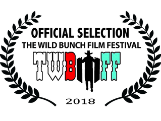 TWBFF Selects The Divide Film and Screenplay