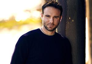 Bryan Kaplan