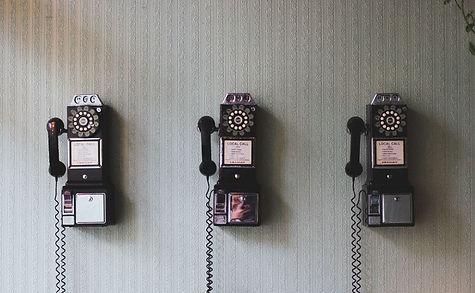 3phones.JPG