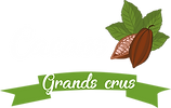 Cacao grands crus reserve.png