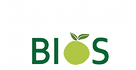 Ingrédients_bios_reserve.png