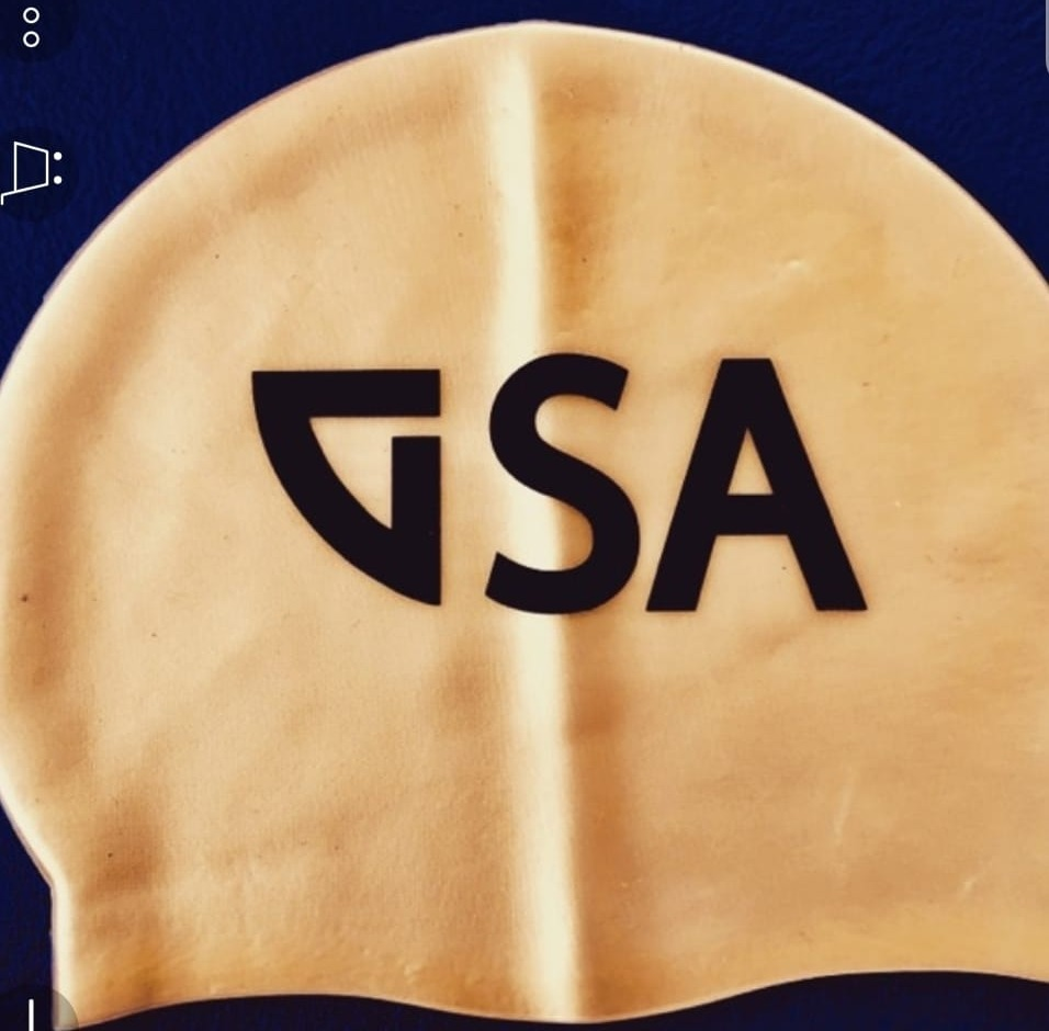 GSA%20cap_edited