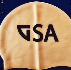 GSA%20cap_edited