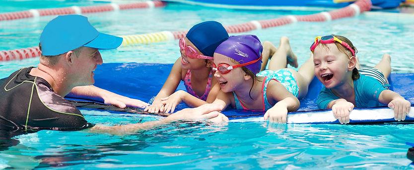 Learn to Swim Brochure Picture.jpg