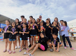 1st 84 Phansa Bangbon_200629_3