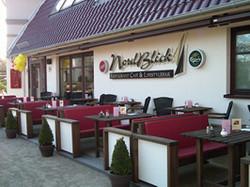 Nordblick7