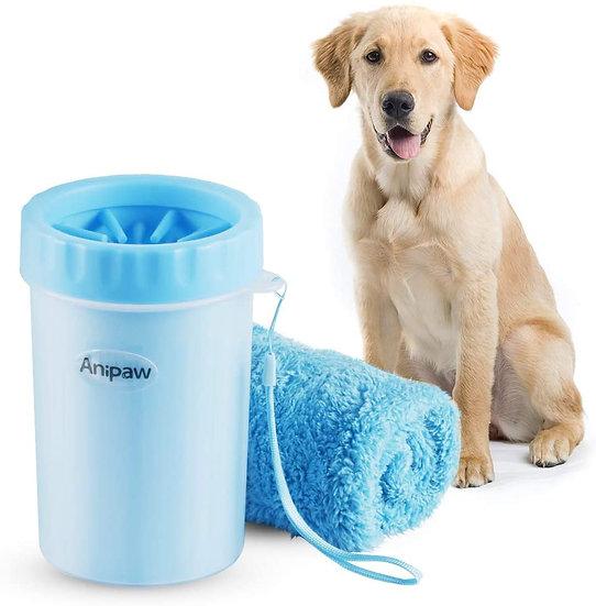 Kit de limpieza para perros