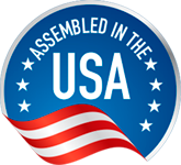 assembled-in-usa.png