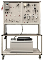 HVAC-101.png