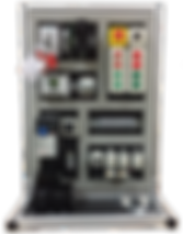 Industrial Controls Training System