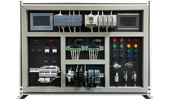 AS-202 Dual PLC