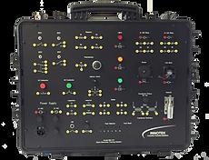 Basic Electrical Training System
