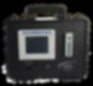 SCADA Technologies Training System