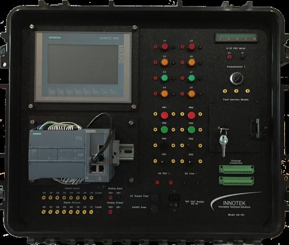 AS-101 Siemens